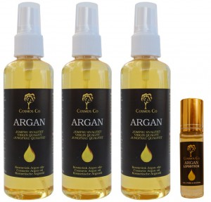 cosmos-co-ren-argan-olie-læbepomade
